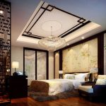The Beauty Of Bedroom Furniture Brings  Asian Culture