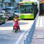 Should Buses Be Used In Conjunction With BRT To Avoid Waste?