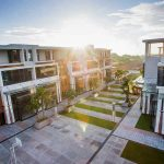 Buying A House In Hanoi: Select A Villa On The Edge Or Urban Apartment?