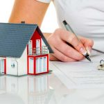 "The Notes You Must Know About The Payment Schedule When Buying A Home ""On Paper"""