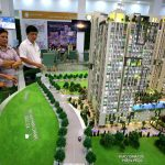 VietHome Expo 2016: Opportunity To Choose The True Value