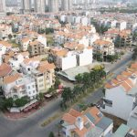 The Rich Man And Real Estate Investment