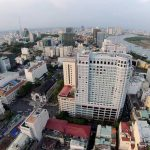 Ho Chi Minh City: The Rich Disputed Gold Land In The Heart City… Then Left