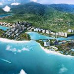Top 5 Luxury Apartment Projects Worth Living In Ha Long