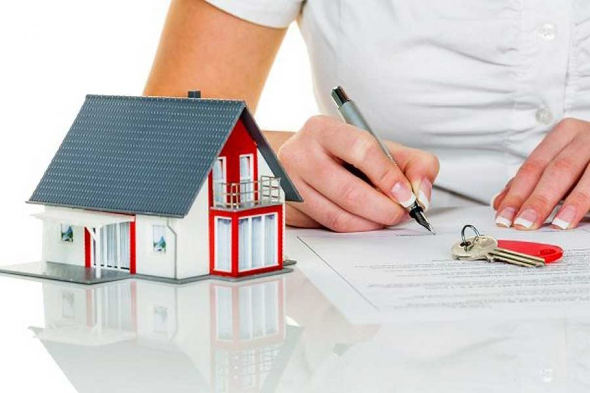What you need to know to make buying a home easier