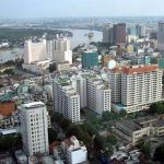 HCMC Planned To Develop Housing In 2016-2020