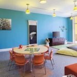 7 Colors For You To Design The Beautiful Home