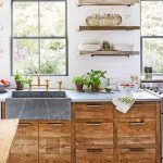 5 Ideas For Trendy Kitchen Design In 2017