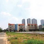 Buy Suburban Housing And The Potential Risks