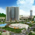 General Situation Of Buying And Selling Houses In Binh Duong