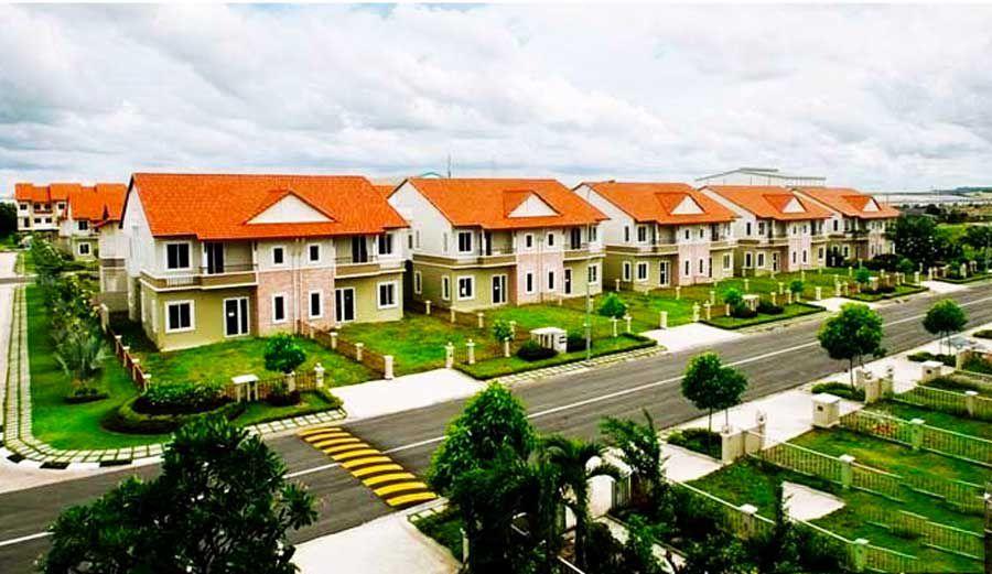 District 12 real estate