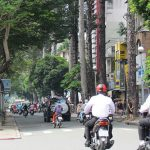 Shocked By The Land Price List In Ho Chi Minh City