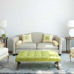 3 Styles Of Living Room Design For Small Area
