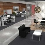 Office Furniture Design Trends In 2017