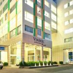 6 Apartment Projects In Ho Chi Minh City Have Quality Hospital Facilities
