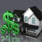 Ownership Regulations A Full 183 Days: Many Home Sellers Suffer