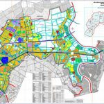 HCMC Will Assign Decision On Land Prices For Government In District