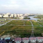 HCMC Adjust Land Prices In A Series Of Projects