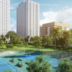 Ha Noi Real Estate Projects To Be Handed Over