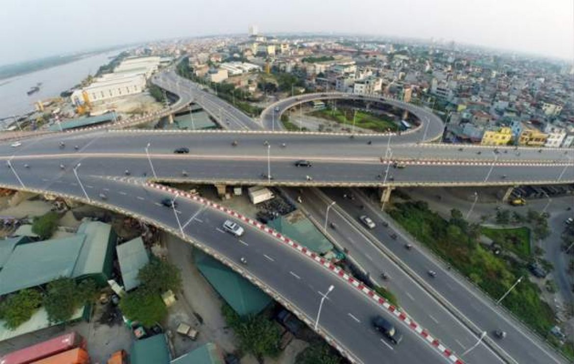 Ho Chi Minh City accelerates the pace of public investment projects