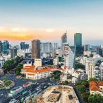 HCMC Property Market Is Quiet At The Beginning Of The Year
