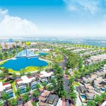 'Leverage' For Green Property