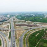 HCM City Spent More Than VND 3,000 Billion To Build Binh Tien Bridge Linking The South