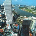 Vietnam Real Estate Is Prepared To Receive Billions Of Dollars From Japan