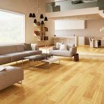 Wood Flooring And Concrete Flooring: Which One Should You Choose?