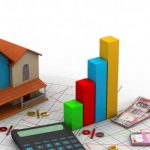 Useful Tips To Help You Self-assess Property Prices
