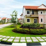 Impact Of Coefficient K On Ho Chi Minh City Property