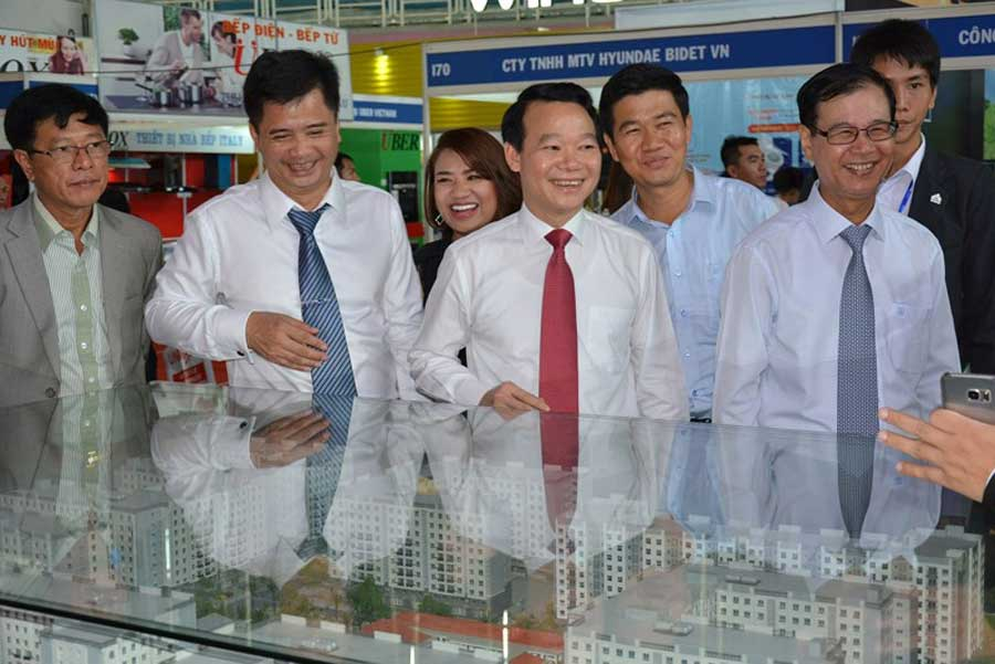 Project real estate mortgage bank