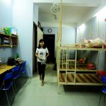 Chaotic Price For Rent Room In Ho Chi Minh City