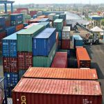 HCMC Wants To Build 6 More Dry Ports