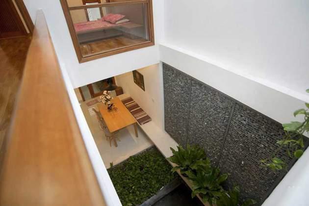 Beautiful 2 storey house