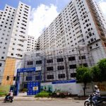 Ho Chi Minh City Has More 930 Social Housings For Rent