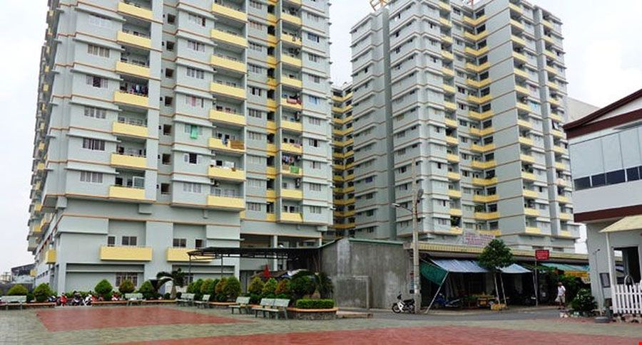 Social housing, low prices will be promoted in 2018