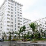 HCMC Should Develop Social Housing For Rent
