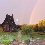 The Most Beautiful Houses In The World With Sweetness
