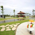 Cat Tuong Phu Sinh Urban Area Opens For Sale