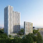 Centana Thu Thiem Project Opens For Sale