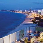 Danang Condotel Market: Deformation Development And Difficult Problems For Urban Management