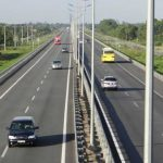 Arranged 120 Trillion Dongs Construct The First 654 Km Of North-South Highway