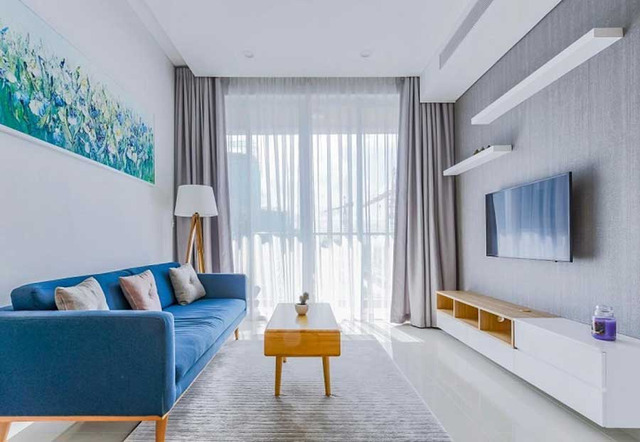 9 things people buy apartments in HCMC should know