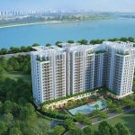 APARTMENT FOR SALE AT OPAL GARDEN