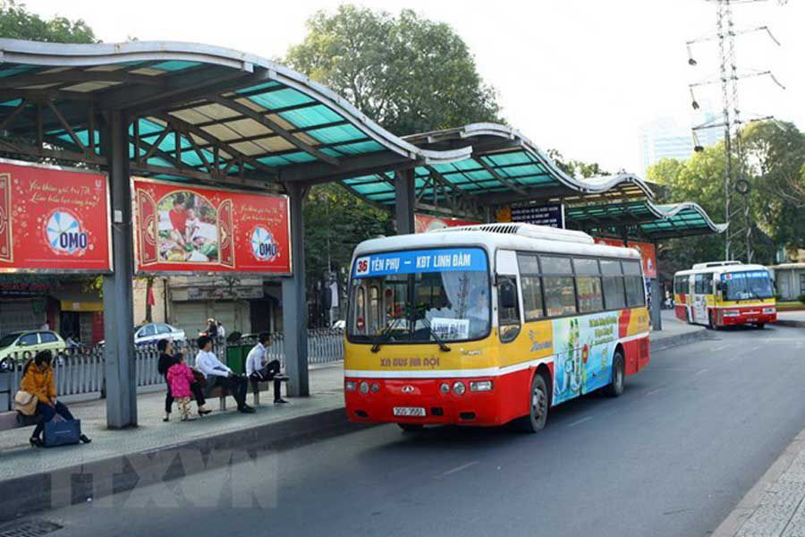 Belarus proposes to invest in building the metro system in Hanoi