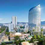Nha Trang: The Project Has Not Been Qualified For Public Sale Business