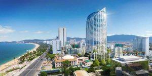Real estate in Nha Trang