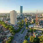 The 'best thing' of Vietnamese real estate 2018
