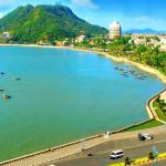 "Vung Tau Real estate ""wake up"", a good time to invest"